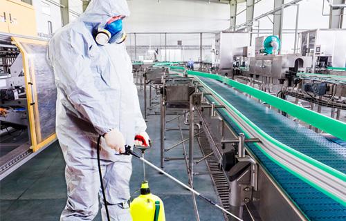 Resultado de imagen para biocidas para la higiene veterinaria