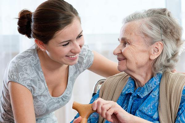 curso-atencion-pacientes-alzheimer