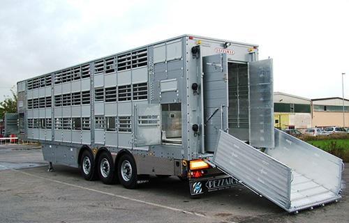 transporte-animales-vivos