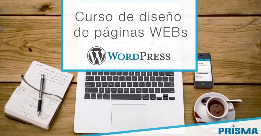 Curso-Wordpress-1