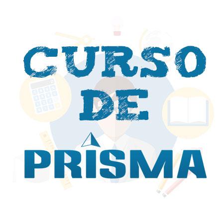 curso-default